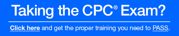CPT Exam Training Course